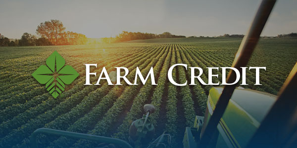 Farm Credit Express