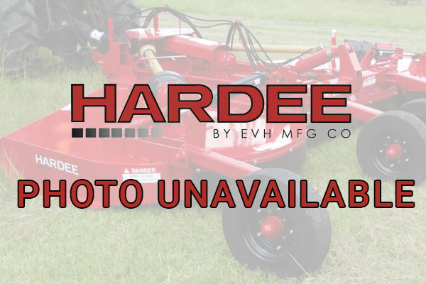 Hardee-No-Photo.jpg