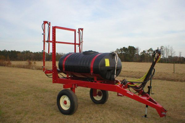 High-Profile-Trailer-Sprayer.jpg