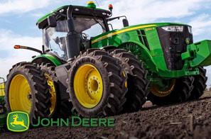 JohnDeere main tmb