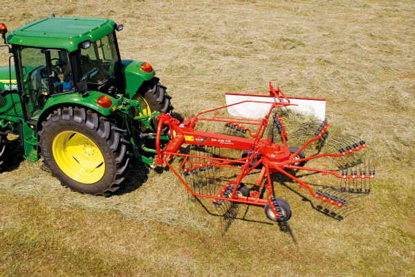 Kuhn-GA-multi-GM-th-2019.jpg