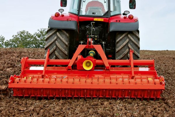 Kuhn-Power-Tillers-min.jpg