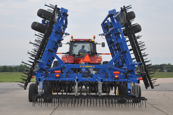 Landoll-8500Finisholl-2019.jpg