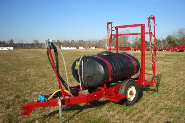 Low-Profile-Trailer-Sprayer.jpg