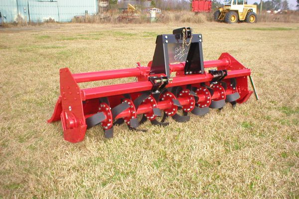 Medium-Duty-Rotary-Tillers.jpg
