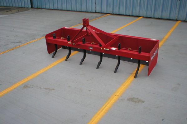 Rear-Mounted-Box-Blades-Heavy-Duty.jpg