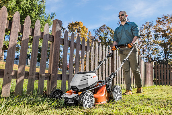 STIHL-HOMEOWNERSLAWNMOWERS-2019.jpg