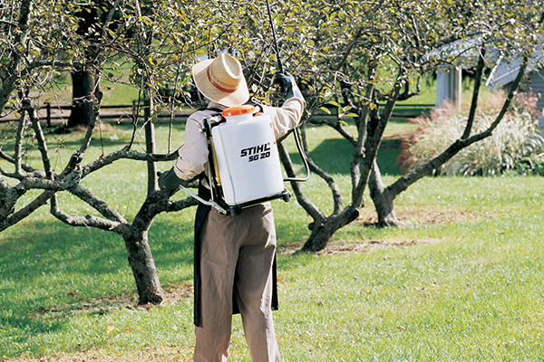 Stihl-BackpackSprayers-2019.JPG