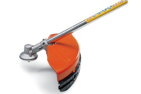 Stihl Trimmers & Brushcutters » Polen Implement, Ohio