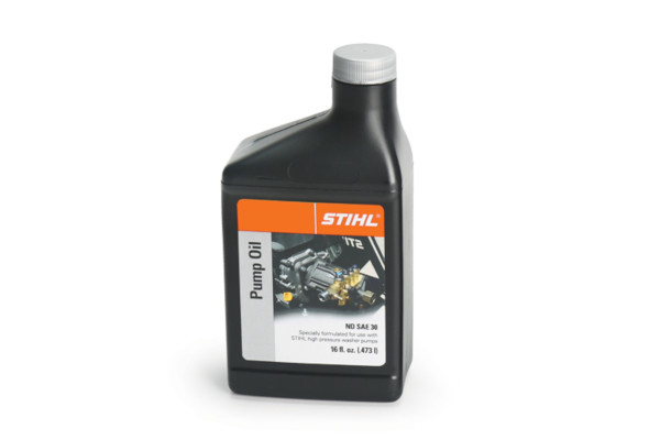 Stihl-Pressure-Wash-Oil-2019.jpg
