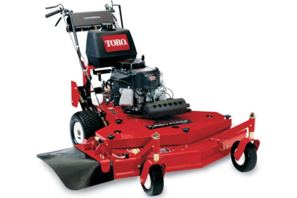 Toro-MidSizeWalkBehinds-2019.jpg