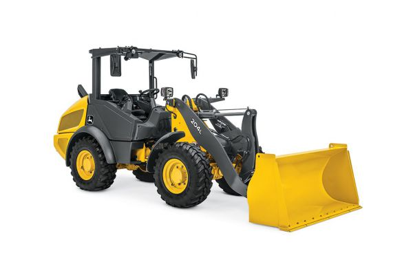 CroppedImage600400-204L-Compact-Wheel-Loaders-Construction-Equipment-JohnDeere.jpg