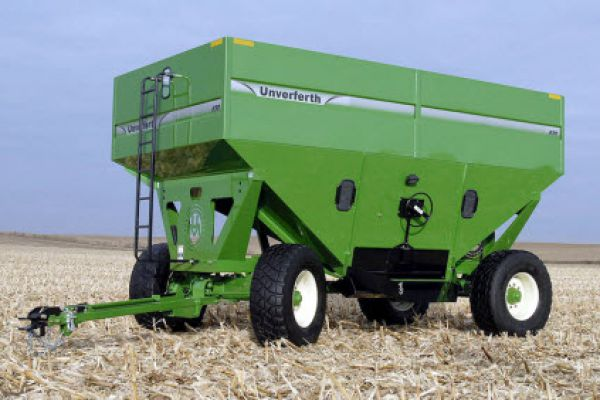 CroppedImage600400-630GrainWagon.jpg