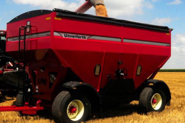CroppedImage600400-730-GrainWagon.jpg