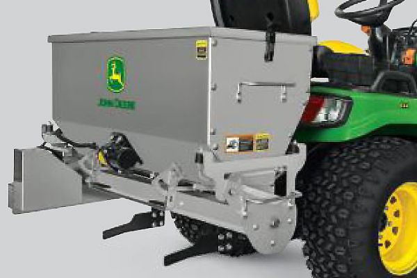 CroppedImage600400-Heavy-Duty-Drop-Spreader-1.jpg