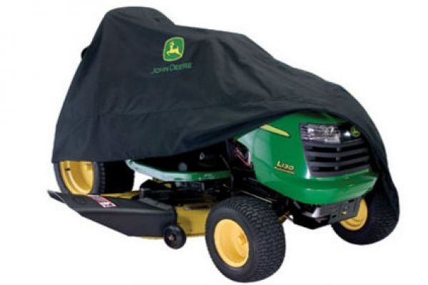 CroppedImage600400-JD-RidingMowerAttach-DeluxeCover-LP93647.jpg