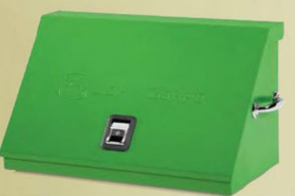 CroppedImage600400-JD-toolBox-cover.jpg