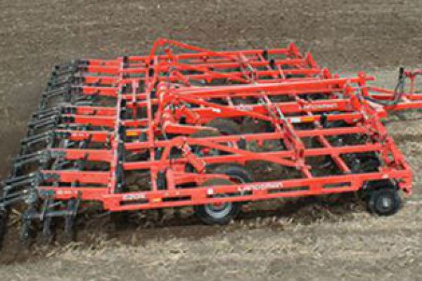 CroppedImage600400-Kuhn-SoilFinisher-Series.jpg