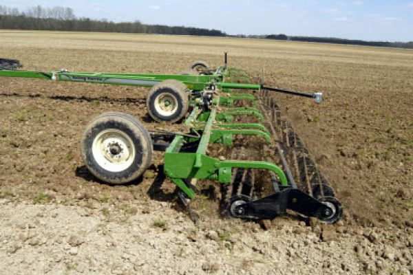 CroppedImage600400-Rolling-Harrow-Double.jpg