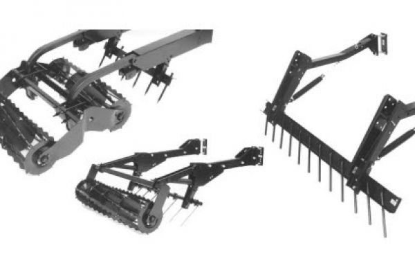 CroppedImage600400-tillage-attachments.jpg